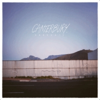 Album Review: Canterbury - Dark Days