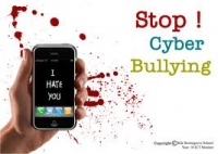 Cyber Bullying or Cyber Banter: Uncovering the World of Internet Bullying