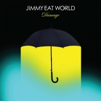 Album Review: Jimmy Eat World - Damage