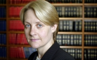 The 'Grotesque Spectacle' that is Barbara Hewson's Argument