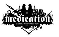 Liverpool: Medication at Nation