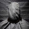 Album Review: Letlive. - The Blackest Beautiful