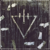 Album Review: The Devil Wears Prada - 8:18
