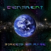 Album Review: Centiment - Streets of Rage