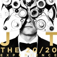Album Review: Justin Timberlake - The 20/20 Experience