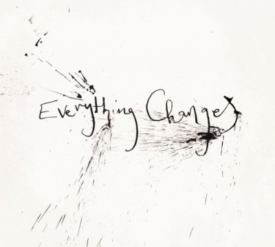 EP Review: Rachel Sermanni - Everything Changes