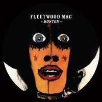 Album Review: Fleetwood Mac - Boston