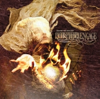 Album Review: Killswitch Engage - Disarm The Descent