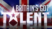 Why Britain's Got Talent Should Be Everyone's Not So Guilty Pleasure