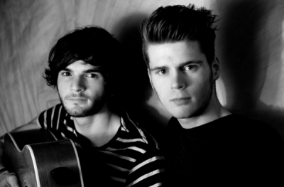 "Gig Review: Hudson Taylor @ Leeds O2 Academy – ""Irish Music F****** Rules"""