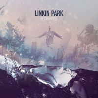 Album Review: Linkin Park - Recharged
