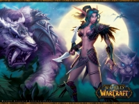 World of Warcraft: What's not to get...?