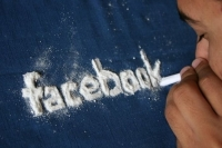 The Facebook Backlash