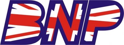 The BNP- The Vultures of Woolwich