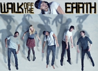 Walk Off The Earth Gig Review @ O2 Academy Newcastle