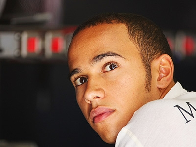 McLaren & Lewis Hamilton: The Break-Up