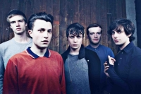 Gig Review: The Maccabees