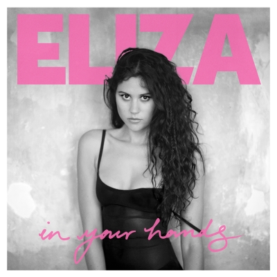 Album Review: Eliza Doolittle – In Your Hands