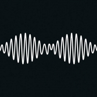 Album Review: Arctic Monkeys - AM