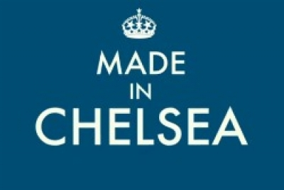 Five Things I've Learnt From Made In Chelsea