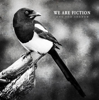 Album Review: We Are Fiction - One For Sorrow