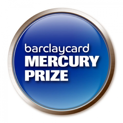 Mercury Prize for Album of the Year