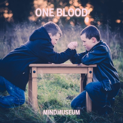 EP Review: Mind Museum - One Blood