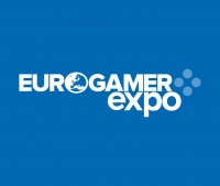 Eurogamer Expo 2013 - Originality Is Almost A Thing Of The Past