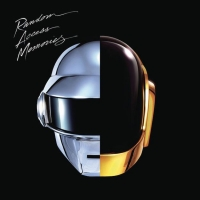 Album Review: Daft Punk - 'On A Mission To Take Music To Cosmic New Worlds'