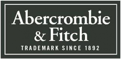 Abercrombie and Fitch – You're only making things worse for yourself.
