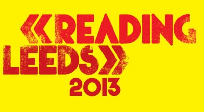 Reading and Leeds Festival Is Back.....Ignore The Critics, This Will Be Special