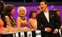 The Truth About Take Me Out