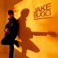 Album Review: Jake Bugg - Shangri La