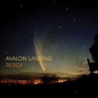 Album Review: Avalon Landing - Reside