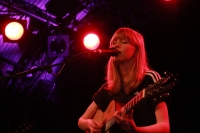 Gig Review: Lucy Rose @ Cockpit Leeds – 'A stellar performance from a stellar artist'