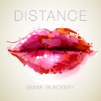 Album Review: Emma Blackery - Distance
