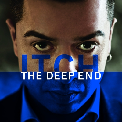 Album Review: Itch - The Deep End