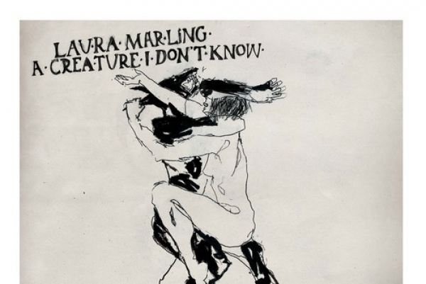 Album Review: Laura Marling - A Creature I Don't Know