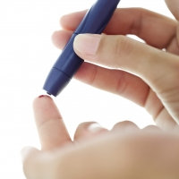 Diabetes: A Common Misconception